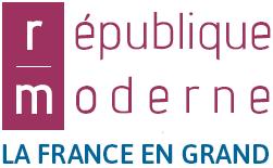 République Moderne