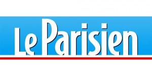 logo du journal Le Parisien