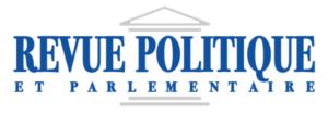 Revue-politique-et-parlementaire